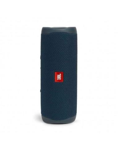 Speaker Portátil JBL Flip 5