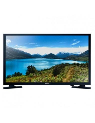 Televisor Smart LED Samsung...
