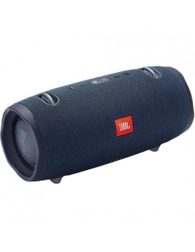 Speaker Portátil JBL Xtreme 2