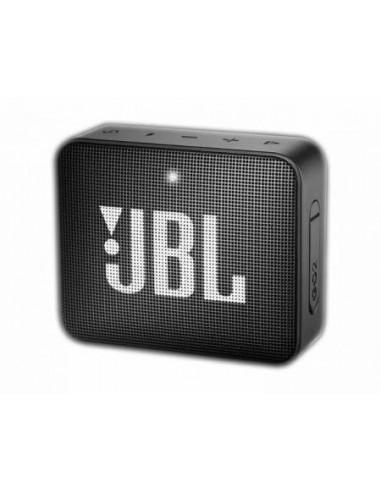 Speaker Portátil JBL GO 2