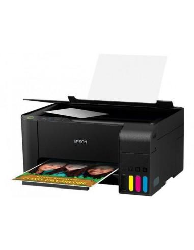 Impresora Multifuncional Epson...