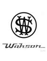 Wahson